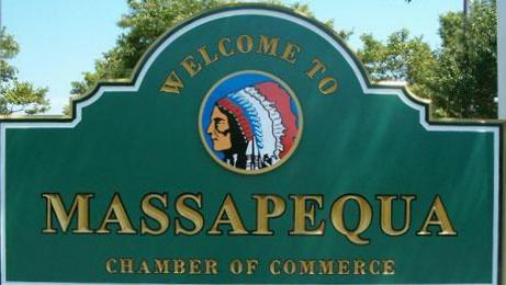 welcomemassapequa