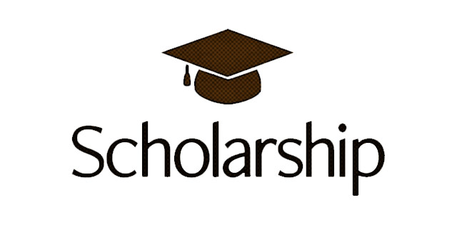 Massapequa Chamber Member's Child / Grandchild Scholarship Award