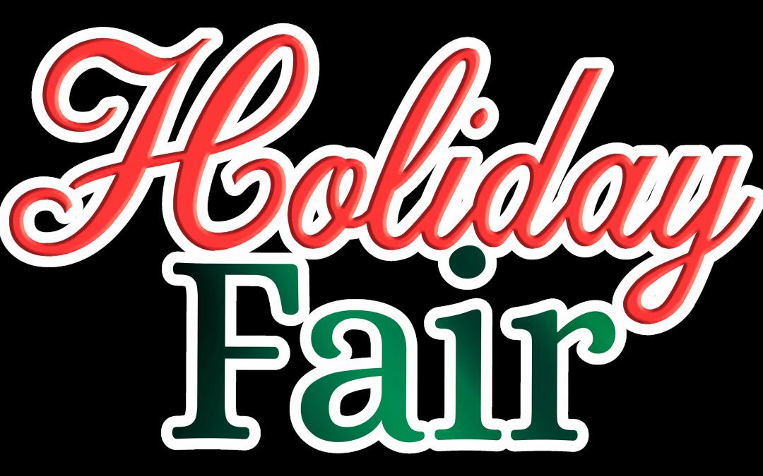 Massapequa Chamber Holiday Fair