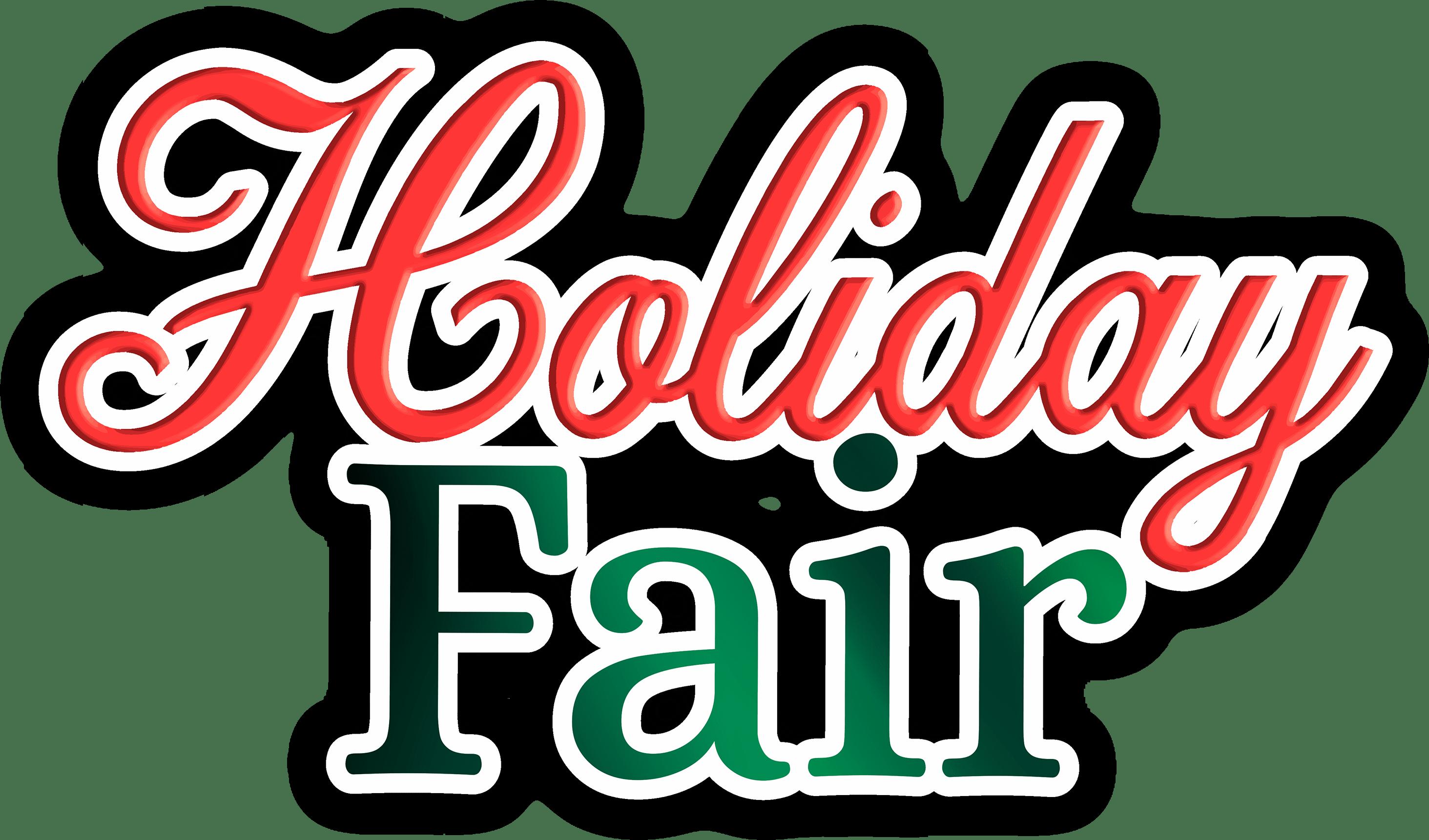 Holiday Fair @ American Legion Post 1066